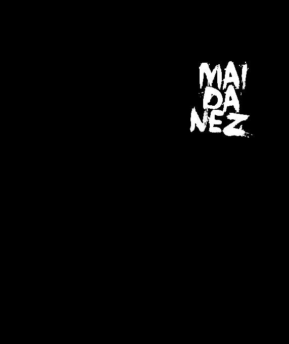 MAIDANEZ II