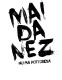 MAIDANEZ OFFICIAL LOGO