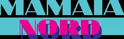 MAMAIA VICE