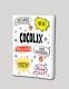 Caiet Cocolix