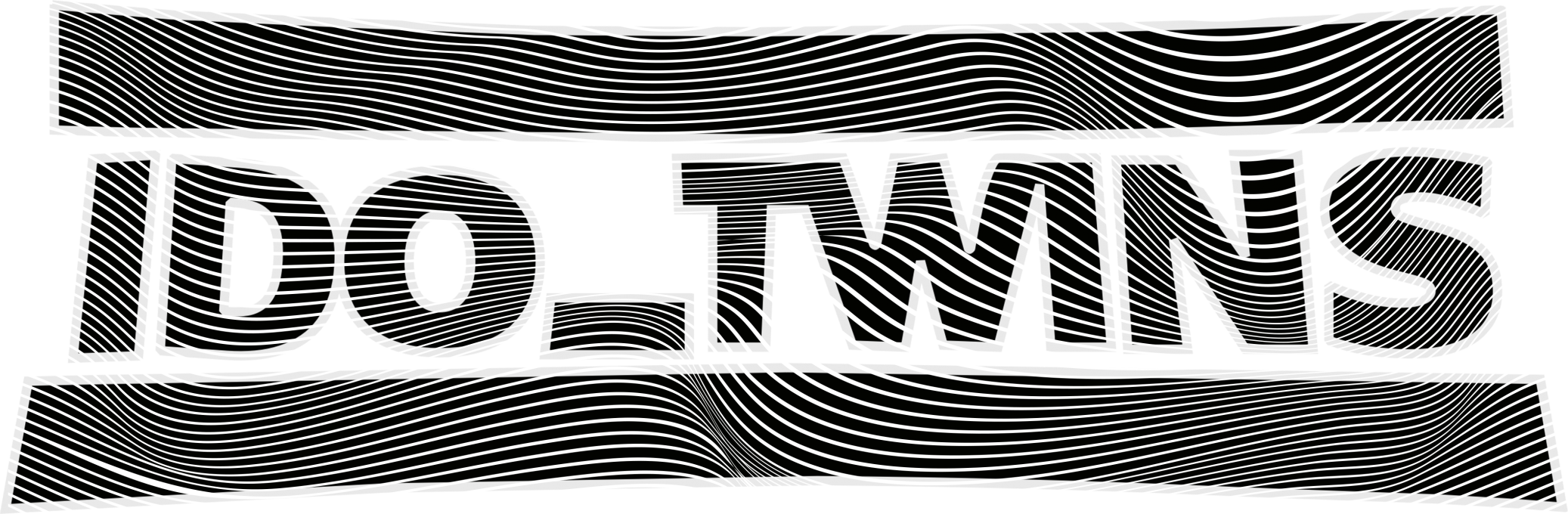 IDO TWINS II
