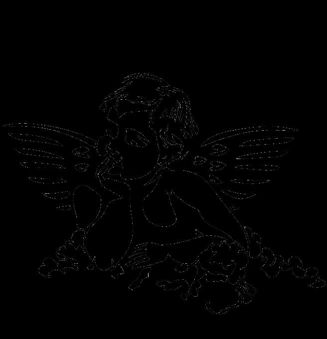 702 ANGEL