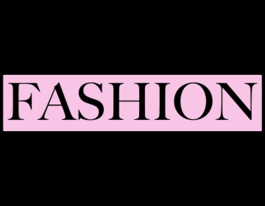 Full Time FASHION Blogger