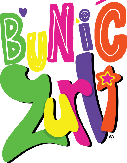 BUNIC ZURLI