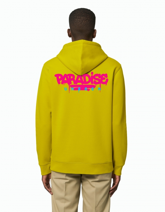Hanorac Unisex Paradise
