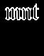 MNT Empty Logo