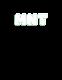 MNT Bold Chest Logo