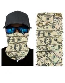 BANDANA DOLLARS
