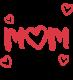Best Mom Ever II