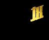 Logo JX Glitter