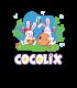 Cocolix Spring