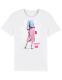 Tricoul #eleganței feminine VIVO!