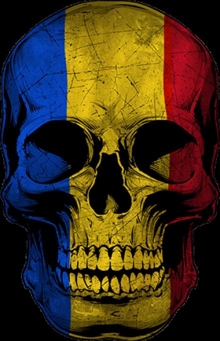 Loft Skull