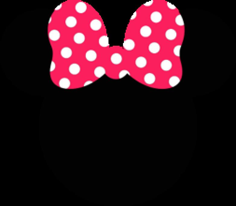 Minnie Daughter