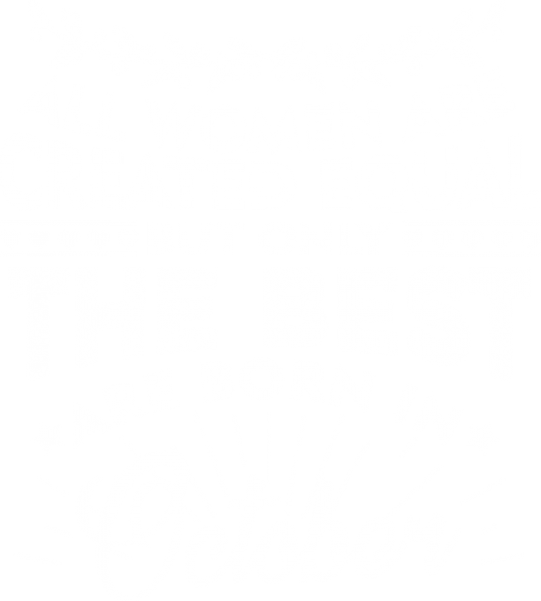 All women are created equal October