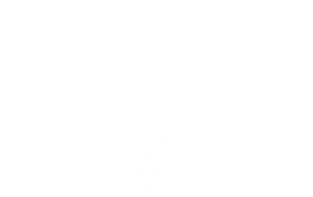 Imi place