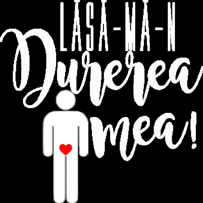LASA-MA #2