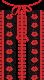 Etno 2