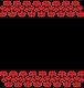 Mandra Olteanca
