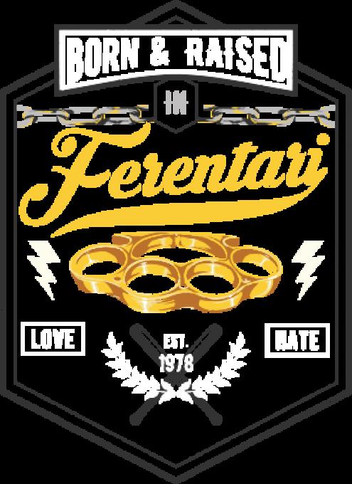 Ferentari