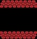 Mandru Oltean