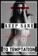 Keep Sane