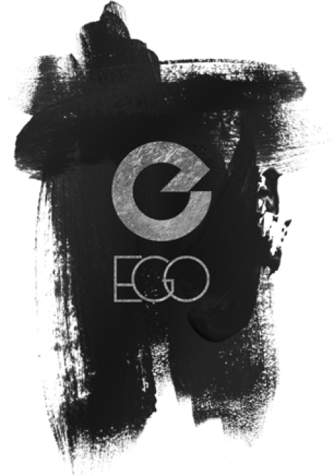 EGO Brush