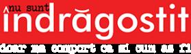 INDRAGOSTIT II