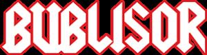 BUBLISOR I