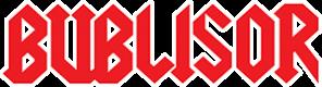 BUBLISOR II