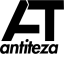 ANTITEZA