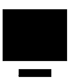 Ghid de marimi interactiv